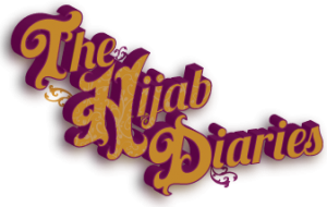 The Hijab Diaries