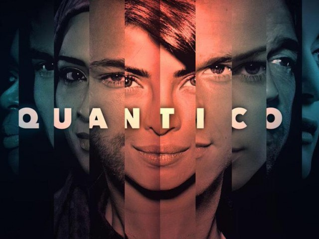'Quantico' Teaser – Empowering or Demeaning?